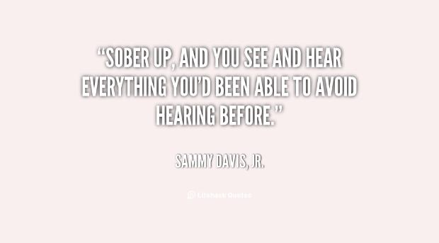 quote-sammy-davis-jr.png