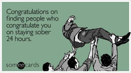 sober-ecard.jpg