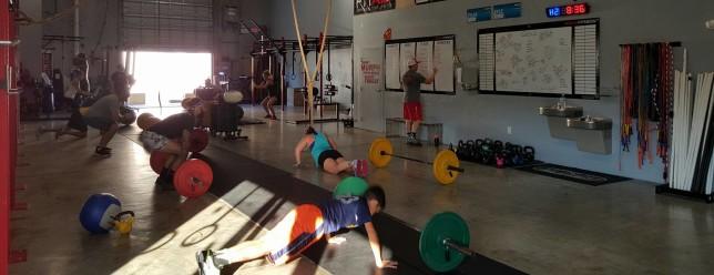 CrossFit-Hurt--644x248.jpg