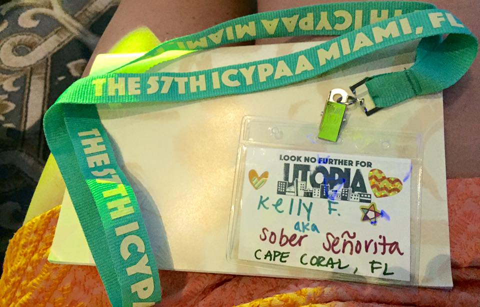 57th ICYPAA Miami