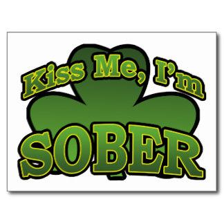 kiss_me_im_sober.jpg