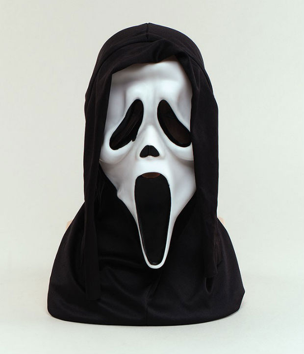 scream-mask-blog.jpg