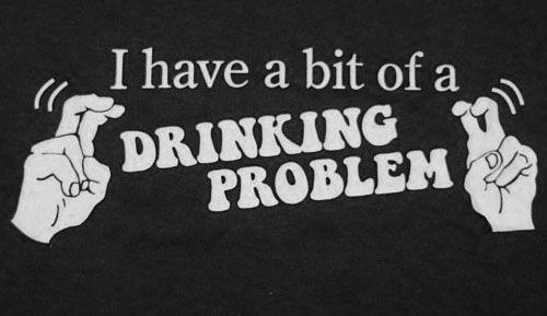 drinkingproblem.jpg
