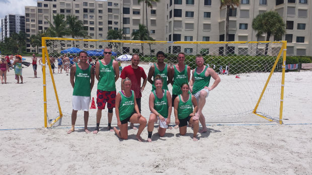 beachsoccerteam.jpg