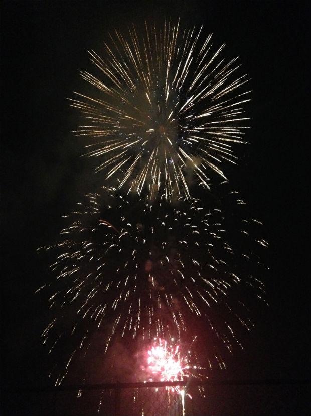 fireworkssobsen.jpg