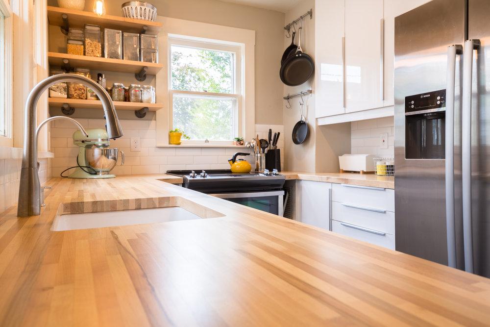 CedarSt Kitchen 04.jpg