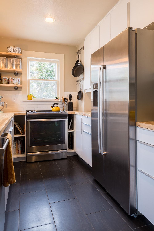 CedarSt Kitchen 05.jpg