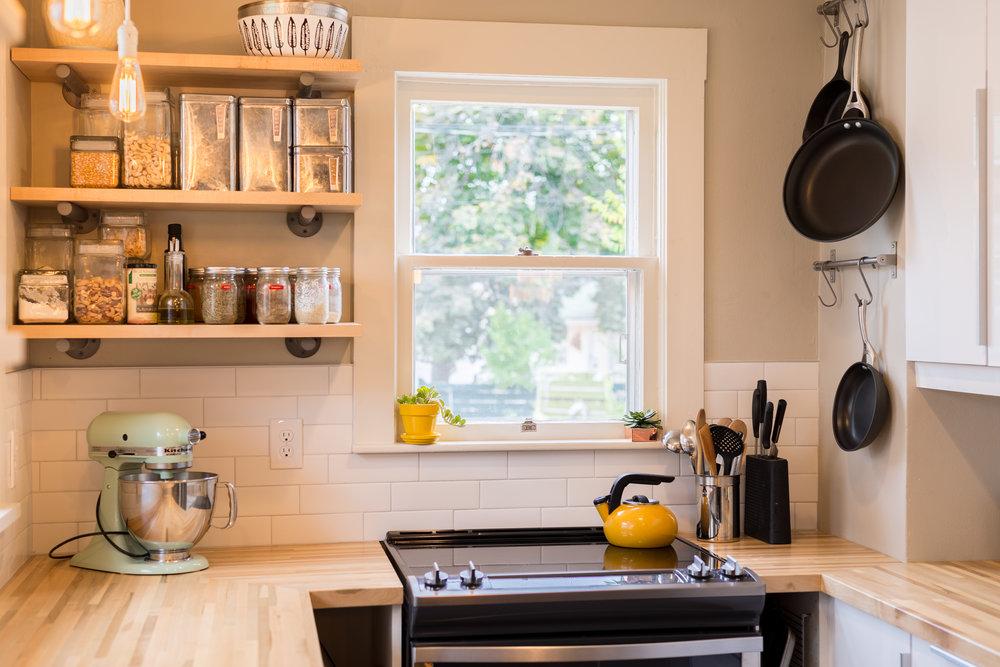 CedarSt Kitchen 08.jpg