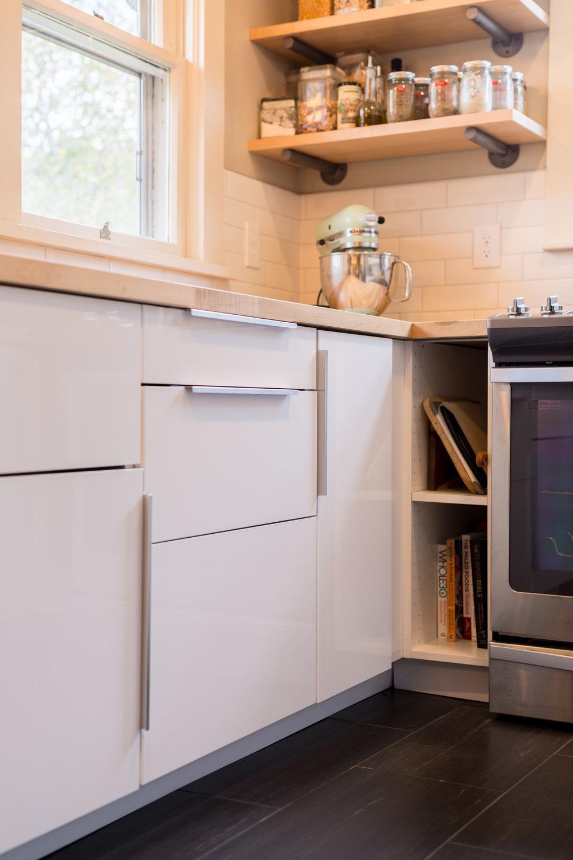 CedarSt Kitchen 09.jpg