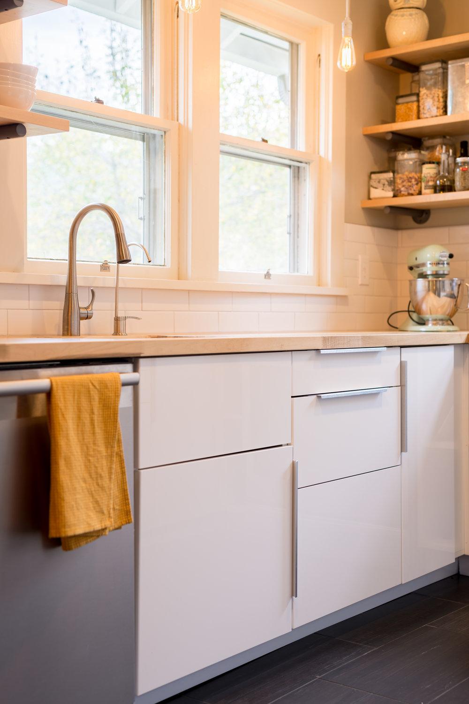 CedarSt Kitchen 10.jpg
