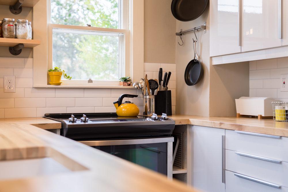 CedarSt Kitchen 11.jpg