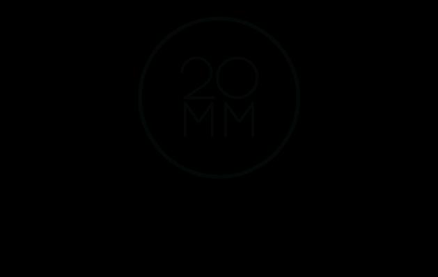 michelson logo.png