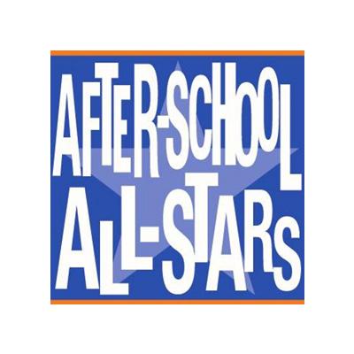 ASAS_logo.png