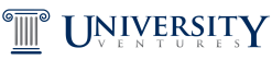 university_ventures.png
