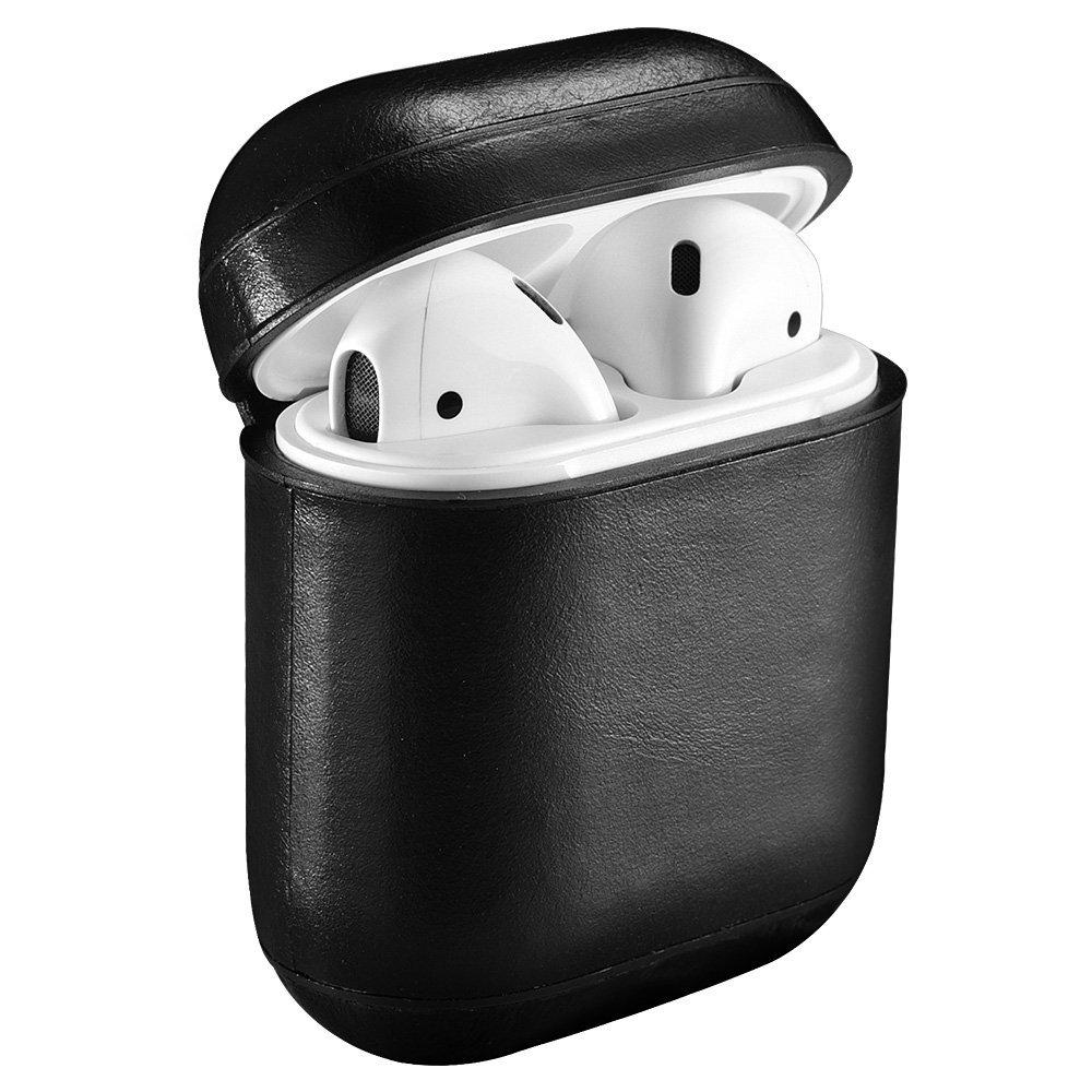 airpod-case-leather-black-air-vinyl-av