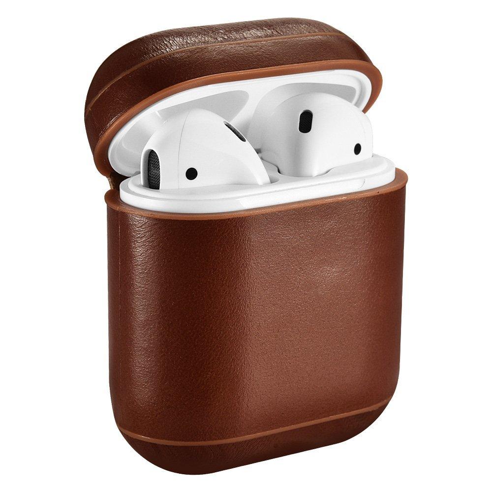 airpod-case-leather-dark-brown-air-vinyl-av