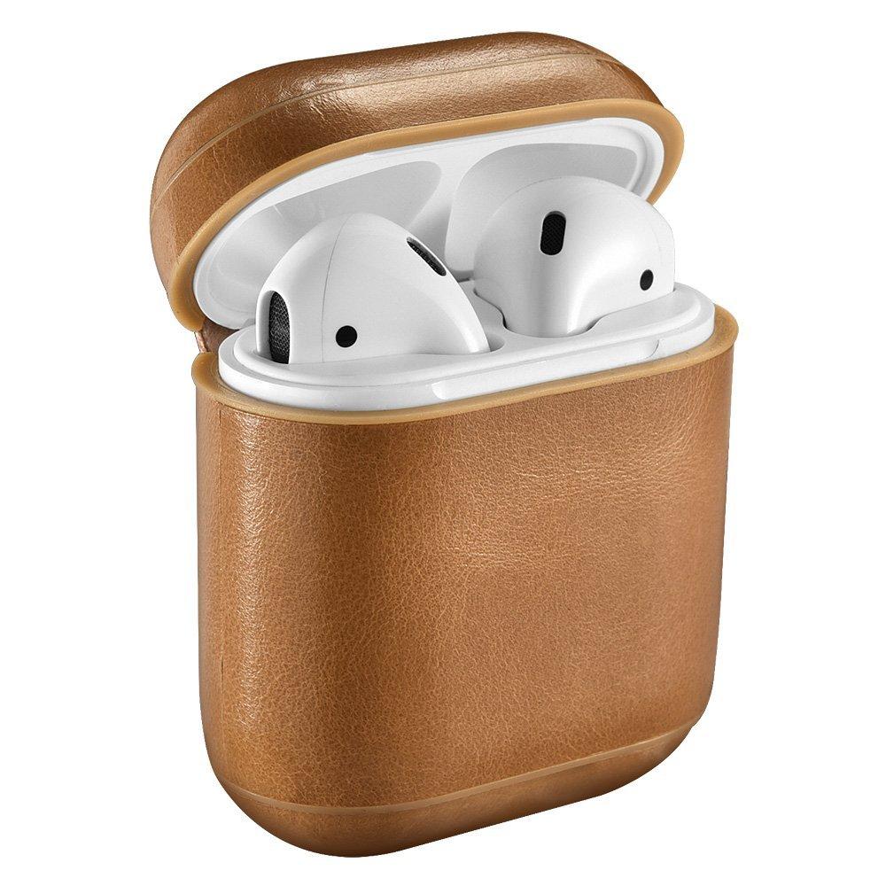 airpod-case-leather-light-brown-air-vinyl-av