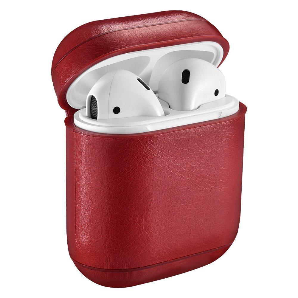 airpod-case-leather-red-air-vinyl-av