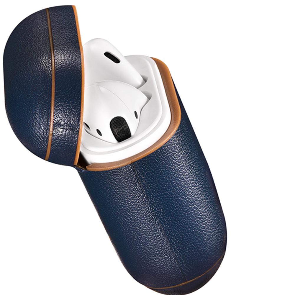 leather-airpod-case-navy-air-vinyl-design