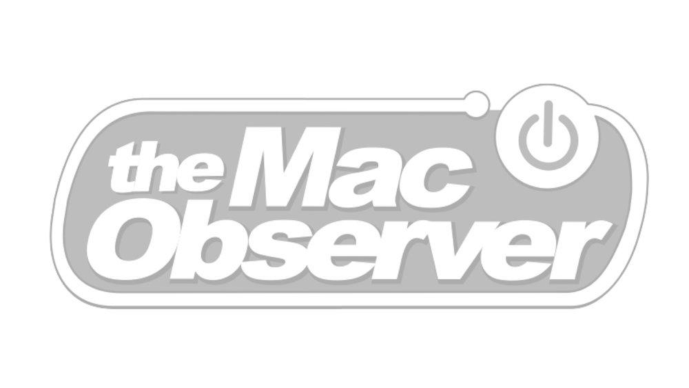 airpod-accessory-mac-observer-air-vinyl-design