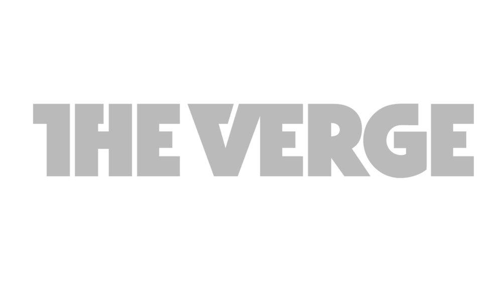 airpod-accessory-the-verge-air-vinyl-design