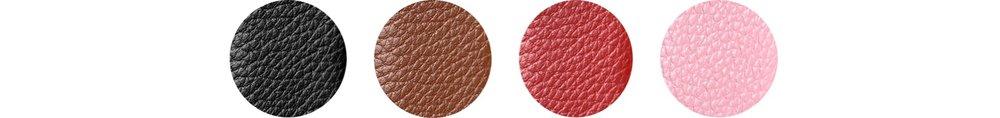 Pebble Series Colors.jpeg