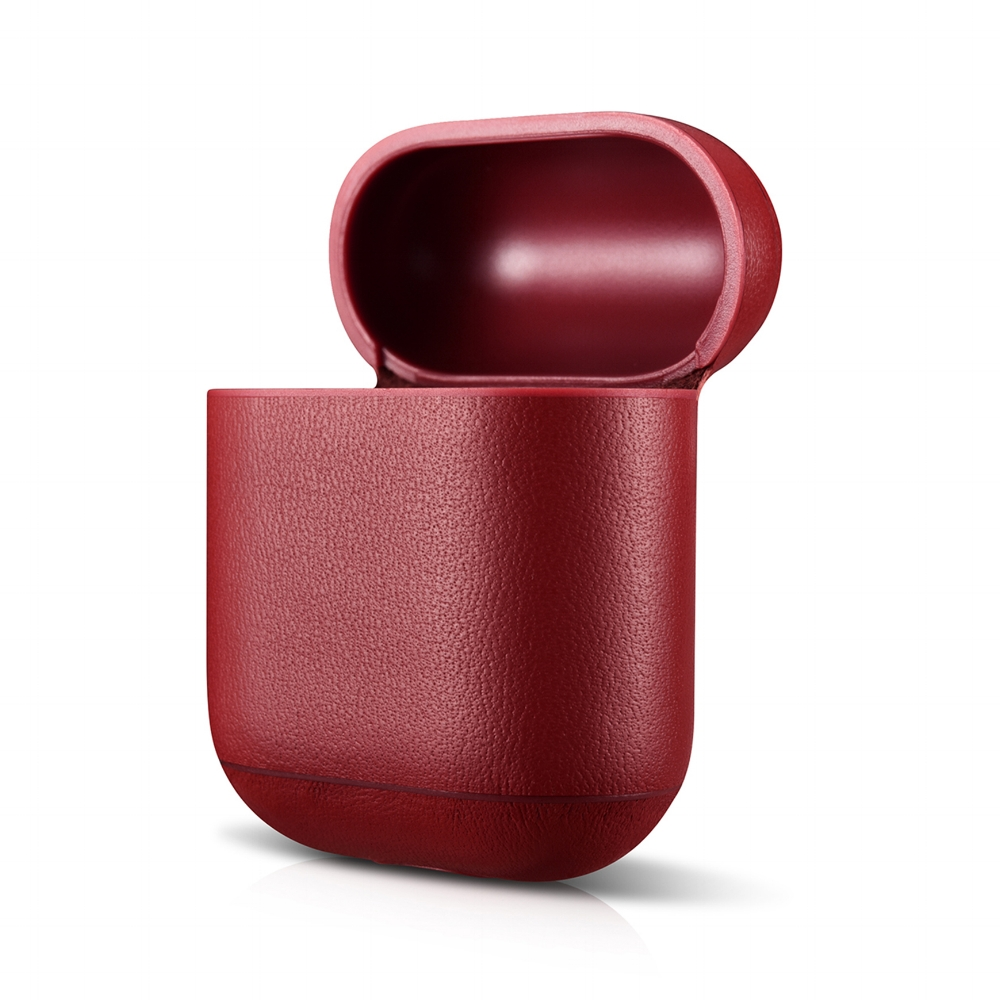 Classic Red - Case Open Empty.jpg