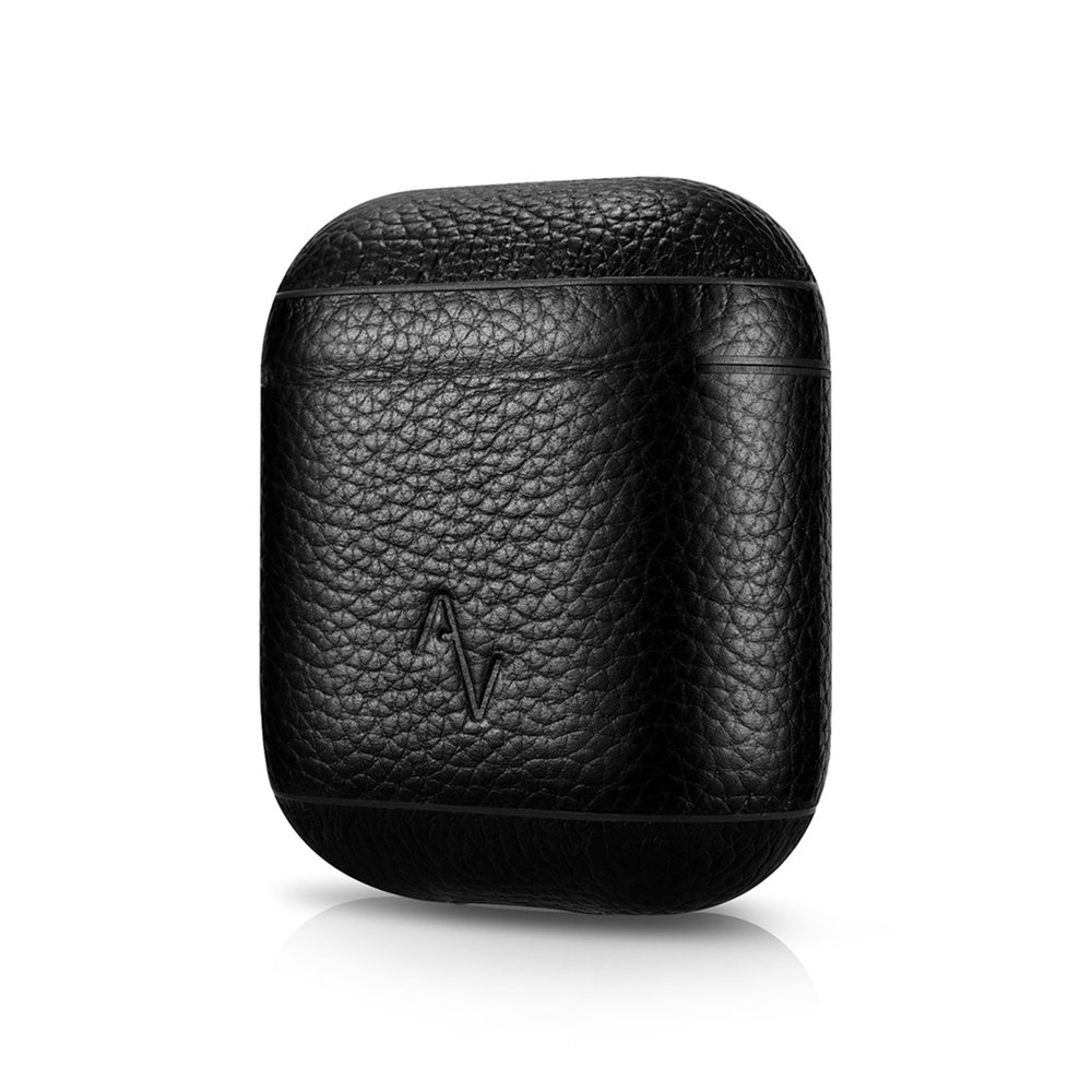 Pebble Black - Case Back.jpg