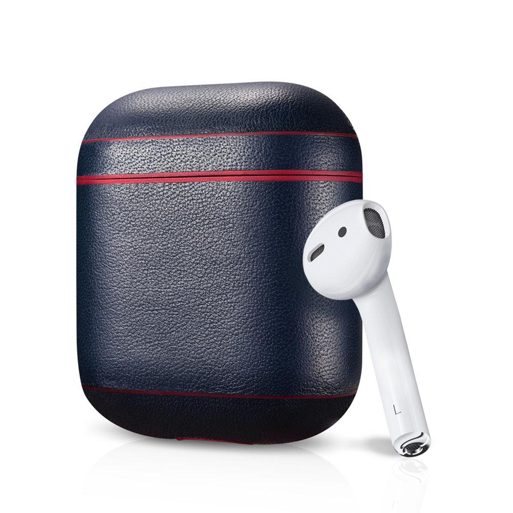 leather-airpod-case-designer-series-navy-air-vinyl