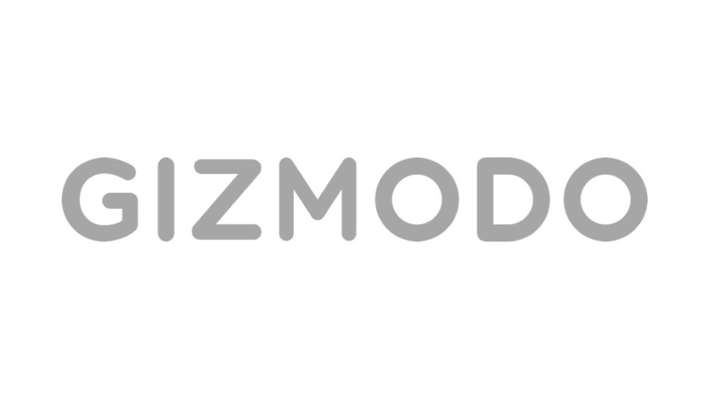 Gizmodo Article - ZenPod AirPod Fidget Spinner Case CES