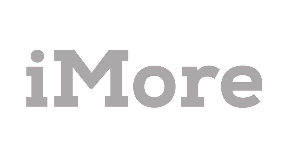 iMore-ZenPod-Fidget_Spinner-AirPod-Case-Review