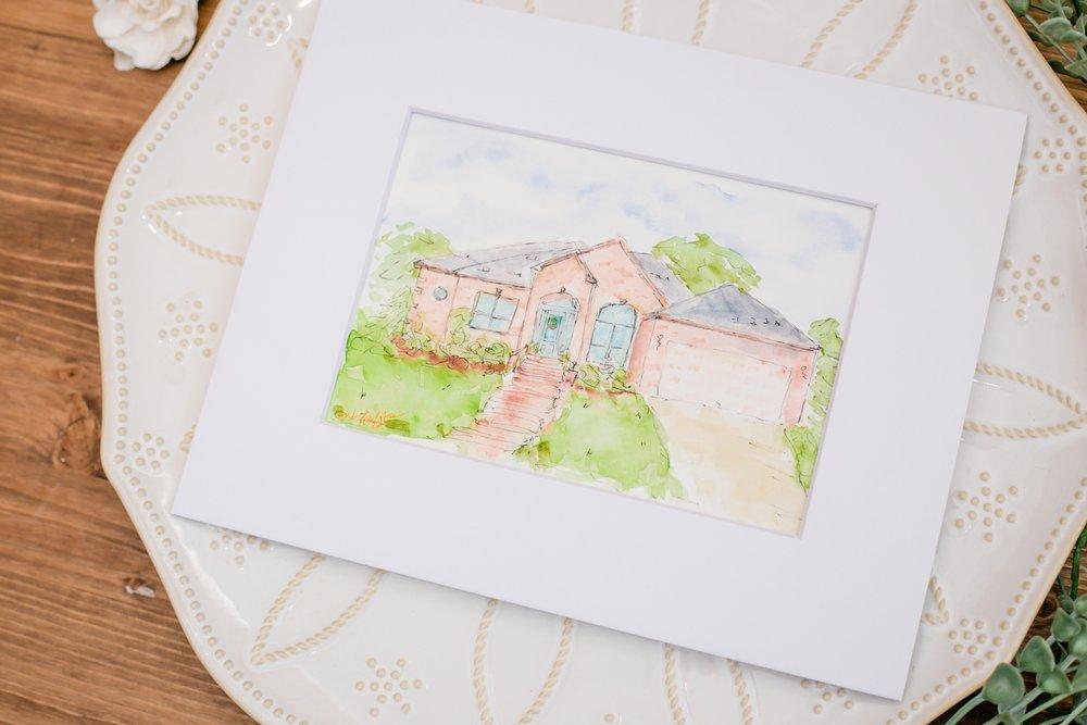 House (3 of 43).jpg