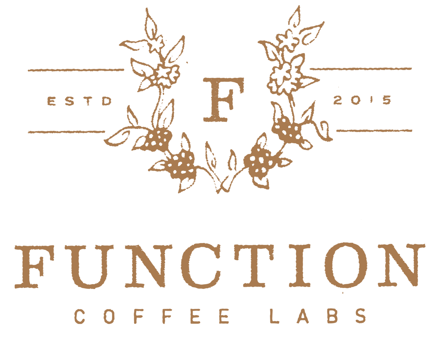 Function Coffee Labs