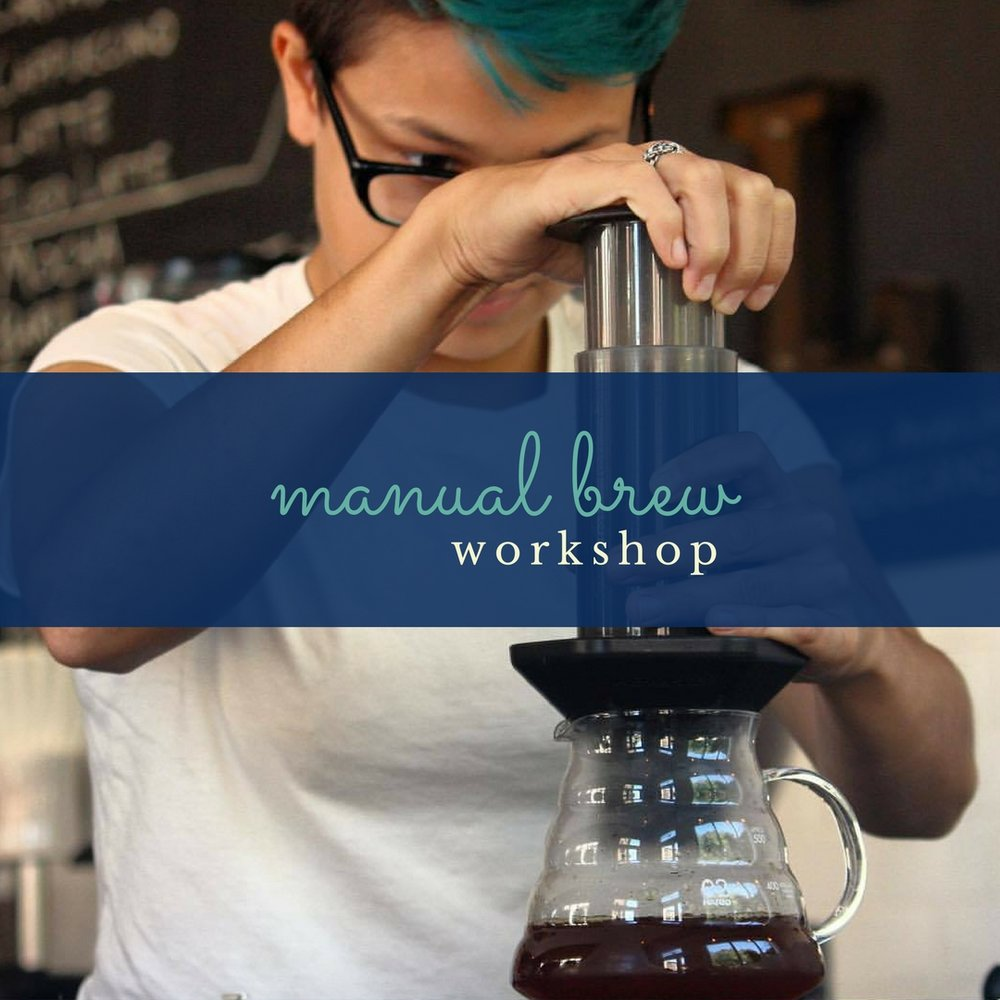 Jan 2018 Manual Brew Workshop.jpg