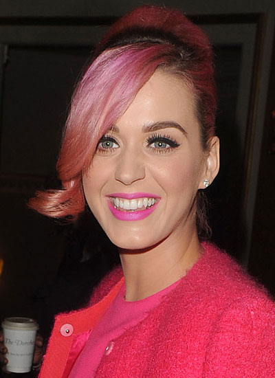 pink-hair-katy-perry