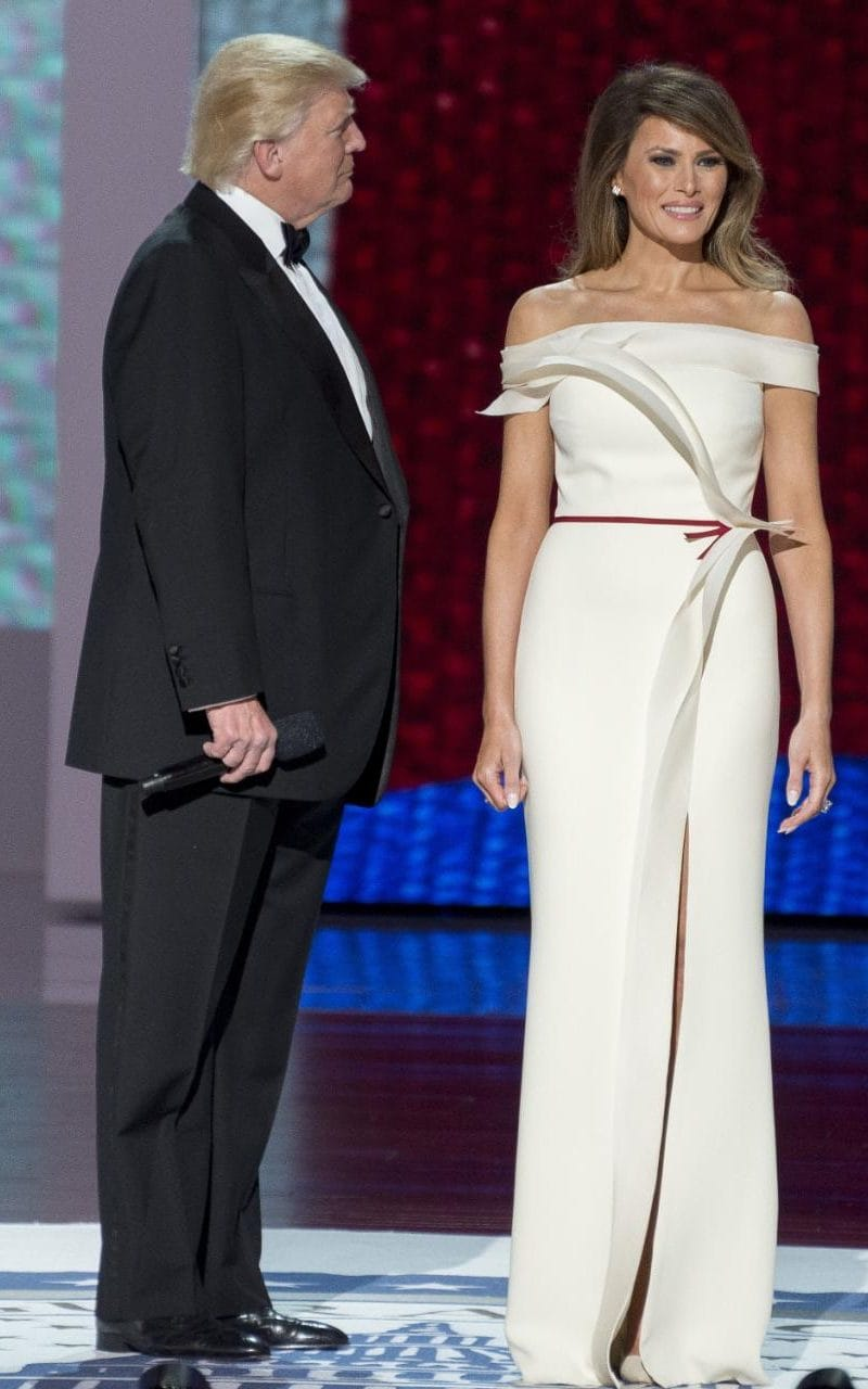 js118434026_rex-features_us-presidential-inauguration-liberty-ball-washington-dc-usa-20-jan-2017-xlarge_trans_nvbqzqnjv4bqumkyqgasj-9h9ymyiowq0hsziojjtqw5uqxuwtin2tu