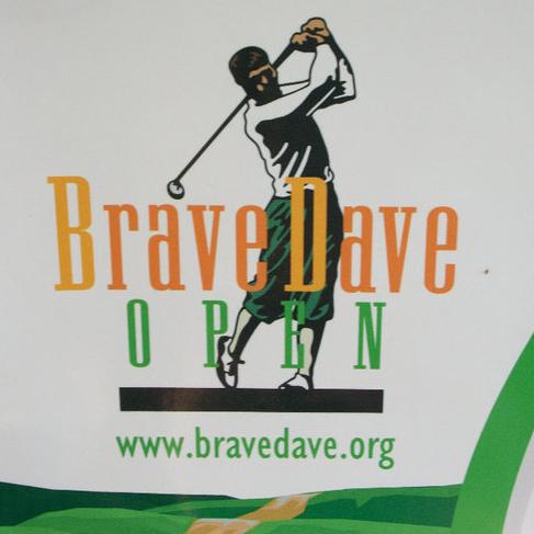 BraveDave-Logo.jpg