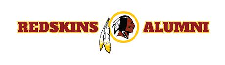 Redskins-Alumni.png