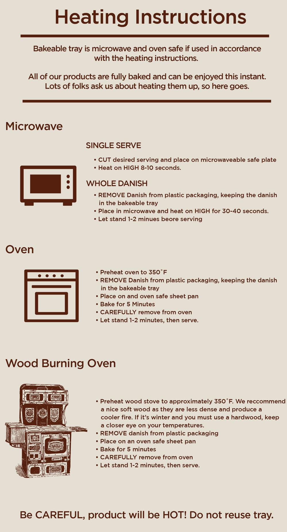 Heating Instructions 3-01.jpg