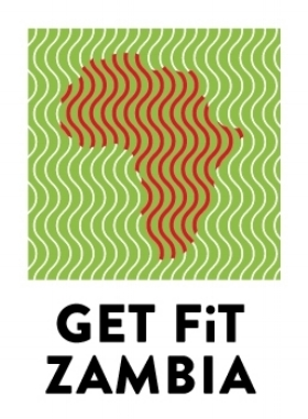 GET FiT Zambia