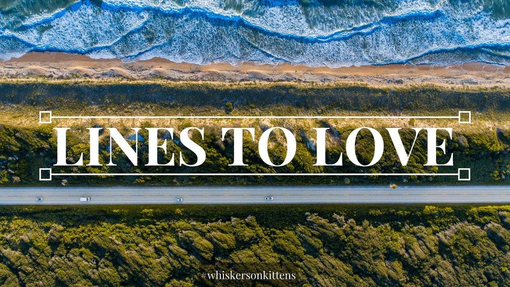lines-to-love.jpg