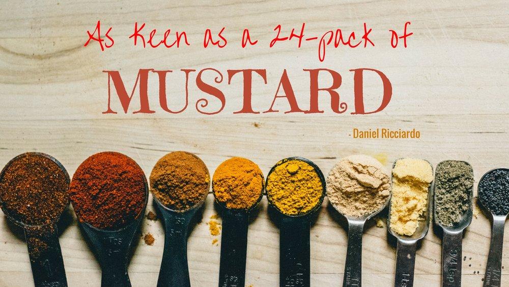 keen-as-mustard.jpg