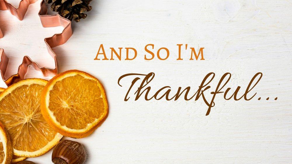 banner-thankful1.jpg