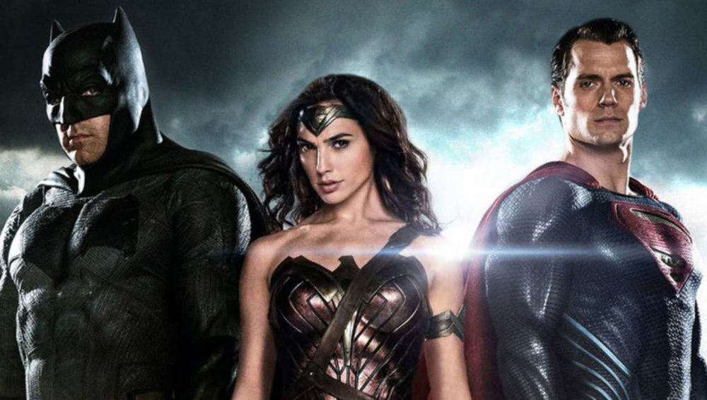dceu-trinity---batman-superman-wonder-woman-195893-1280x0.jpg