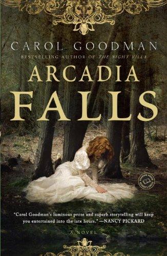 arcadia-falls.jpg