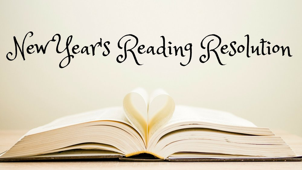 banner-New Year's Reading Resolution.jpg