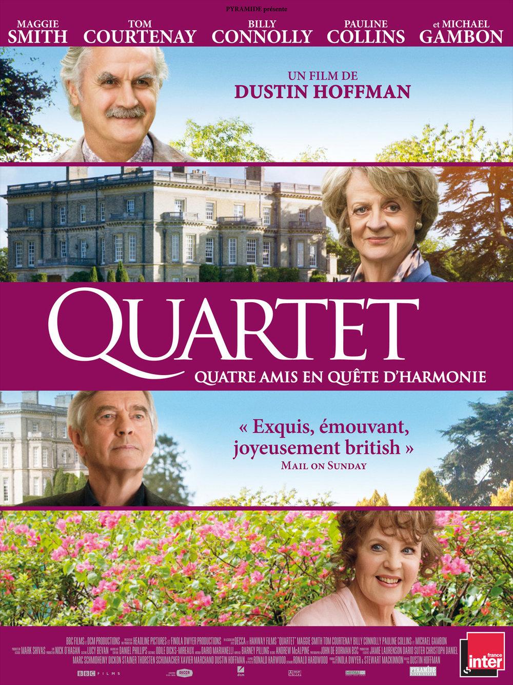 quartet-dustin-hoffman-film.jpg