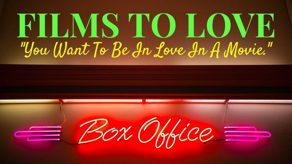 banner-films-to-love-romance.jpg