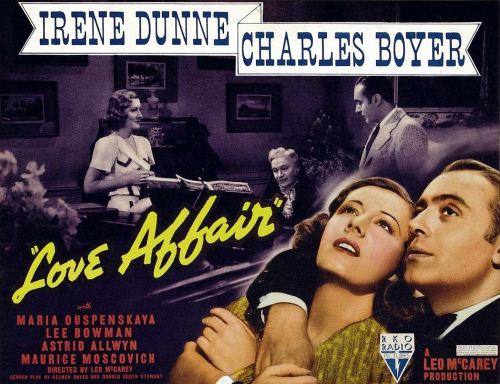 Poster - Love Affair (1939)_02.jpg