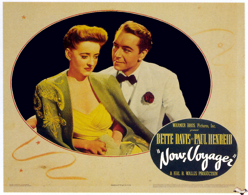 now_voyager_1942.jpg